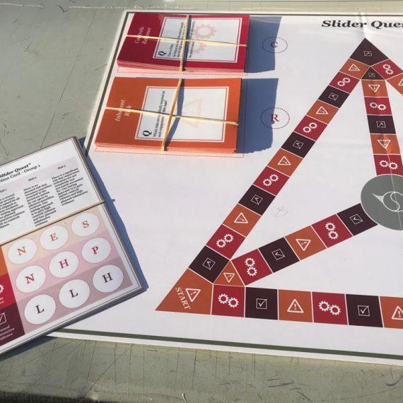 Compu-Signage-custom-creations-board-game-set-