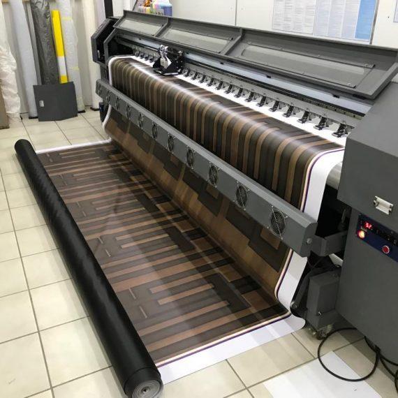 Compu-Signage-large-format-printing-3-meter-prints-