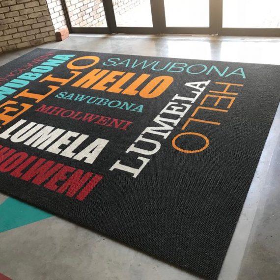 Compu-Signage-large-format-printing-carpet-design-