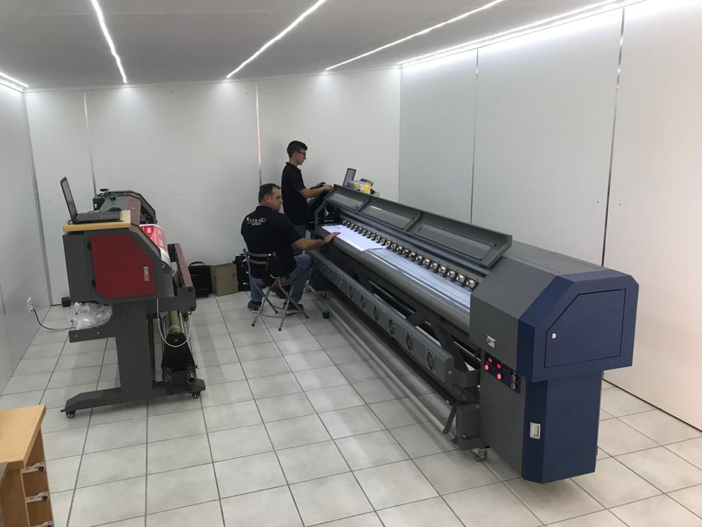 Compu-Signage-large-format-printing-our-new-facility-and-printer-