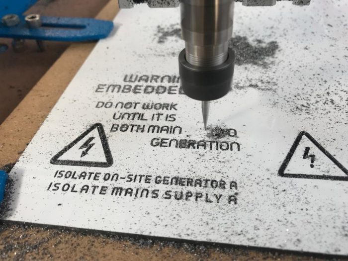 Compu-Signage-signage-and-branding-cnc-routing-engraving-